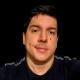 Gabriel Mascarenhas