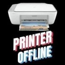 Printeroffline1's picture