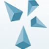 Deck analysis apps? - Magic General - Magic Fundamentals