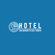 hotelsbdt