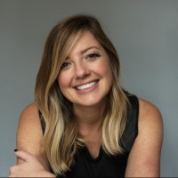 avatar for Jennifer Saltsman