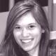 Sarah Yasonik's avatar