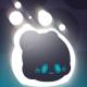 IanPlaysGames's avatar