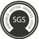 sheffieldgutterservices