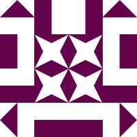 gravatar for quark.vera