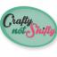 craftynotshifty