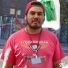 Horacio Reyes