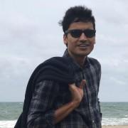 Vimal Bagmar