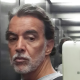 Antonio Carlos Motta