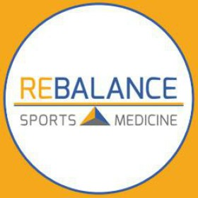 Direct Billing for Physiotherapy, Massage Therapy and