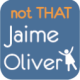 Jaime Oliver