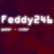 Feddy246