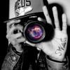 `exoN's Photo