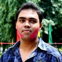 Ashiqur Rahman Amit