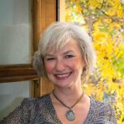 Cheryl Leutjen