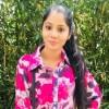Nisha Batel's avatar