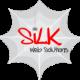 Profile picture of silkweb