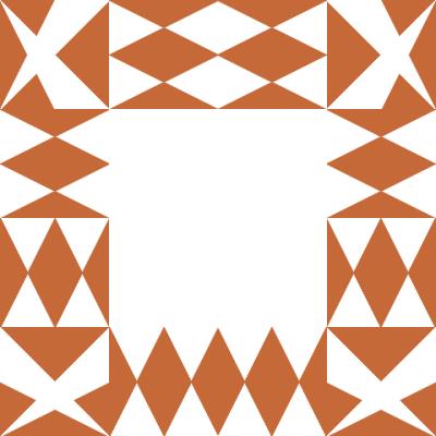 ProudDebater avatar