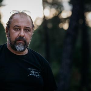Profile picture for Alexandros Parotidis Photography