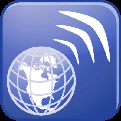 mobilewebup
