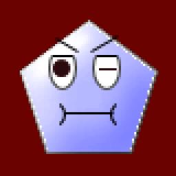 avatar de Kaworu