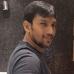 Mitesh Gupta