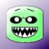 Аватар пользователя Garikfroky