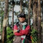 Photo of afif