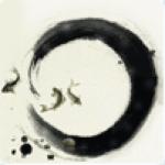 Zhensheng Yuan