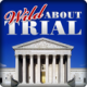 wildabouttrial