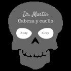 Gravatar de Martín