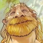 Midhras's Avatar