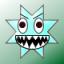 A Astray Doll
