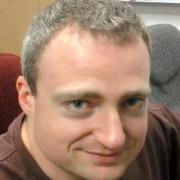 Mike Coffey