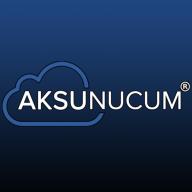 AKSUNUCUM