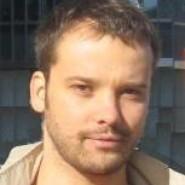 Bogdan Stefanescu's picture