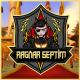 Azog2016's avatar