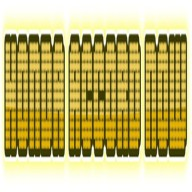 2000hondaaccordnow