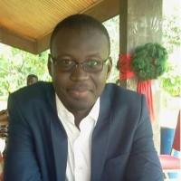 avatar for Djarma Acheikh Ahmat Attidjani