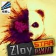 Zloy_Pando