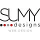 Profile picture of Sumy Designs