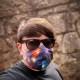 Snakatorium's avatar