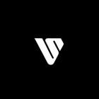 View DustStorm_YT's Profile