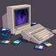 atq972's avatar