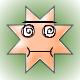 Аватар пользователя Тим