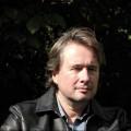 Gilles Auroux