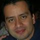 Marlon León