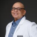 Angel Rivera Jr., M.D.