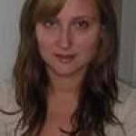 avatar for Rosalind Kent