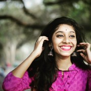 Photo of Subarna Chongder